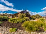 1 Conolly Place, Kambah, ACT 2902