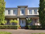 5 Williams Road, Mount Eliza, Vic 3930
