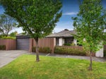 24 Borrell Street, Keilor, Vic 3036