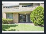 1/6 Hardy Street, South Perth, WA 6151