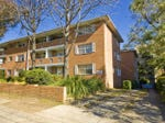 1/51-55 Shaftesbury Road, Burwood, NSW 2134