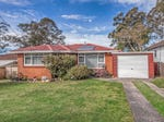 11 Caley Road, Bradbury, NSW 2560