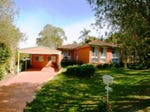5 Dogwood Close, Wyoming, NSW 2250
