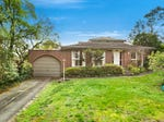 3 Temple Court, Templestowe Lower, Vic 3107