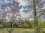 3 Lesbos Place, Orange, NSW 2800