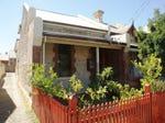 16 Tydeman Road, North Fremantle, WA 6159