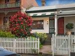 28 Chapman Street, North Melbourne, Vic 3051