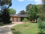 15 Jukes Lane, Cowra, NSW 2794