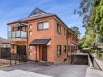4/53 Lower Mount Street, Wentworthville, NSW 2145