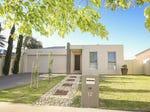 12 Barraclough Way, Mildura, Vic 3500