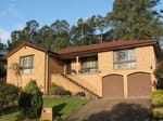 25 Amberwood Way, Castle Hill, NSW 2154
