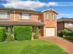 18A Noble Close, Kings Langley, NSW 2147