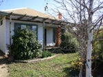 30 Mansfield Road, Euroa, Vic 3666