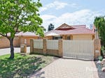 2/6 Groves Avenue, Attadale, WA 6156