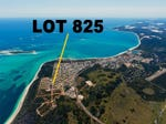 11 Bells Boulevard, Jurien Bay, WA 6516
