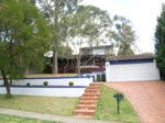 23 Hancock Drive, Cherrybrook, NSW 2126