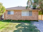 3 Startop Place, Ambarvale, NSW 2560