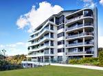 448/3 Marine Drive, Chiswick, NSW 2046