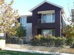 79 Victoria Park Drive, Burswood, WA 6100
