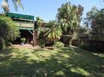 63 Fiddaman Road, Emerald Beach, NSW 2456