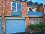 3/12 Bounty Street, Lismore, NSW 2480