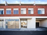 U 10/1-9 Oconnor Street, Brunswick East, Vic 3057