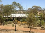 40 Coondle Drive, Coondle, WA 6566
