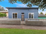 88 Kelp Street, Warrnambool, Vic 3280