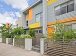 12 Parilla St, Crace, ACT 2911