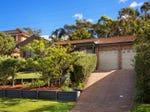 9 Orton Street, Barden Ridge, NSW 2234