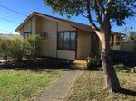 64 Helena Avenue, Emerton, NSW 2770