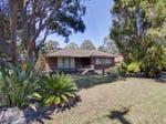 2A Glanmire Road, Baulkham Hills, NSW 2153