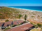 301 West Coast Highway, Scarborough, WA 6019