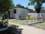 110 Doughan Terrace, Townview, Qld 4825