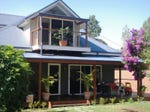 15 Hammond Street, Bellingen, NSW 2454