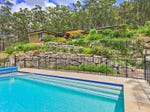 18 Wisteria Court, Tallebudgera Valley, Qld 4228