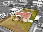113 Biloela Street, Villawood, NSW 2163