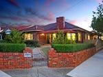 70 Kangaroo Road, Murrumbeena, Vic 3163