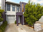 97 Duke Street, Richmond, Vic 3121
