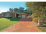 7 Olympic Drive, West Nowra, NSW 2541