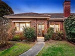12 Cheeseman Avenue, Brighton East, Vic 3187