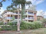 6/2-4 Oakes Street, Westmead, NSW 2145