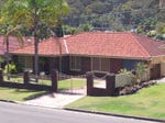 29 Lentara Road, Umina Beach, NSW 2257
