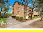 9/18 Kairawa Street, South Hurstville, NSW 2221