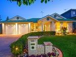20 Osprey Avenue, Glenmore Park, NSW 2745