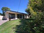 43 Sunningdale Road, Rosebud, Vic 3939