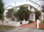 2/89 Gladstone Street, North Parramatta, NSW 2151