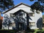 8/153A Ernest Street, Crows Nest, NSW 2065