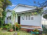 3 Mclean Street, Auburn, NSW 2144