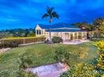 180 Kennedy Terrace, Paddington, Qld 4064